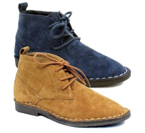 Wholesale boy's boots